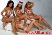 Personen-Voting Bild