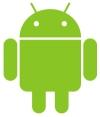 VoteAStar.de Android App